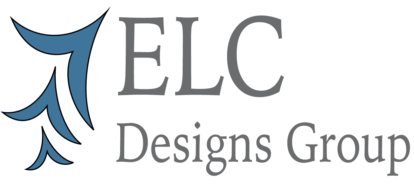 ELC Designs Group: Wholesale Home Decor| Gifts| Home Accents