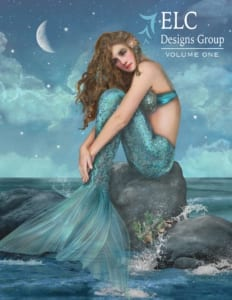 ELC Designs Group Vol. 1