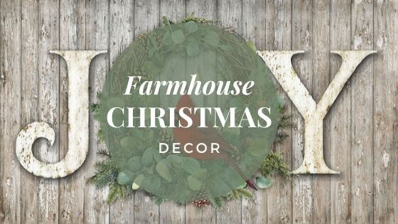Farmhouse christmas blog (1)