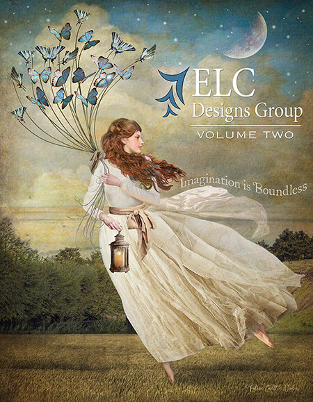 ELC Designs Group Vol 2