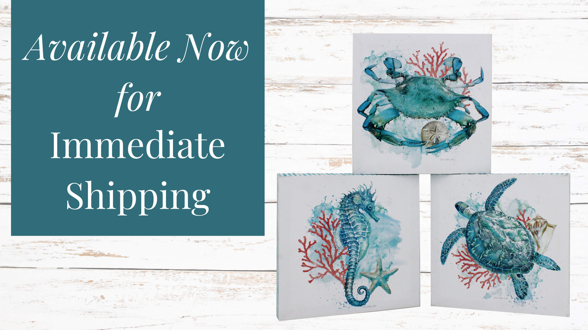 Wholesale Gifts and Decor Available Now